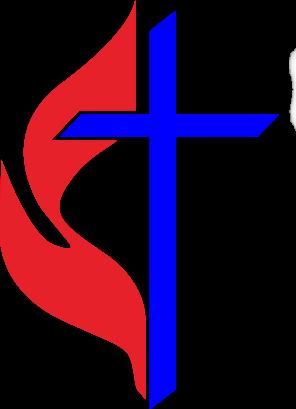 Gereja Methodist Indonesia
